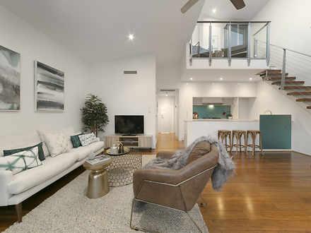 12/45 Doggett Street, Teneriffe 4005, QLD Unit Photo