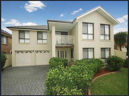 27 Mason Drive, Harrington Park 2567, NSW House Photo