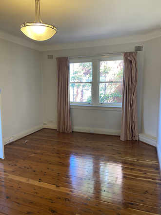 6/2 Iluka Street, Rose Bay 2029, NSW Apartment Photo