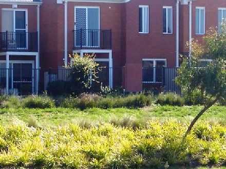 5 / 30 The Parkway, Caroline Springs 3023, VIC House Photo