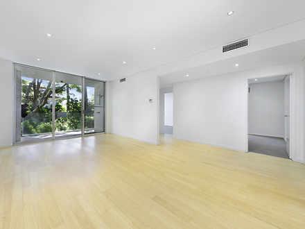 10/76 Wentworth Street, Randwick 2031, NSW Apartment Photo
