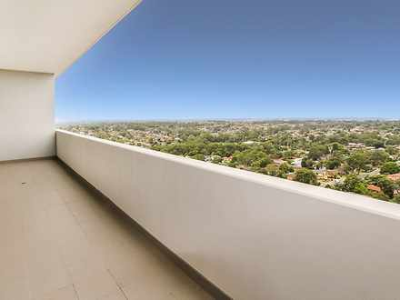 2002/3 Mooltan Avenue, Macquarie Park 2113, NSW Apartment Photo