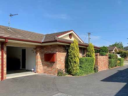4/64-66 Paton Street, Woy Woy 2256, NSW Townhouse Photo
