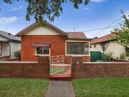 58 Fore Street, Canterbury 2193, NSW House Photo