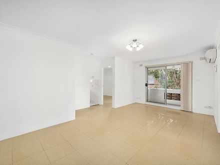 9/37 Macdonald Street, Lakemba 2195, NSW Unit Photo