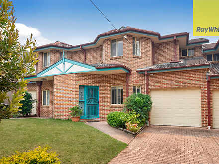 2/81 Yathong Road, Caringbah 2229, NSW Townhouse Photo