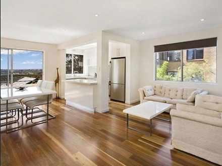 5/64-66 Gerard Street, Cremorne 2090, NSW Apartment Photo