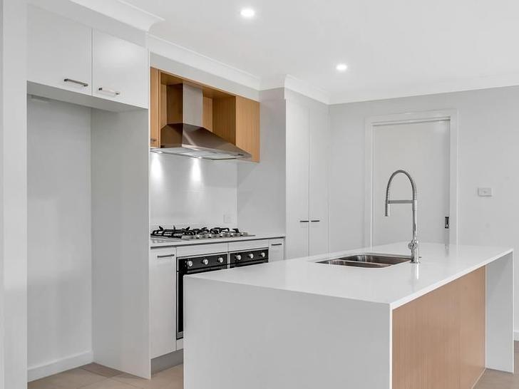 16 Rosemount Drive, Catherine Field 2557, NSW House Photo