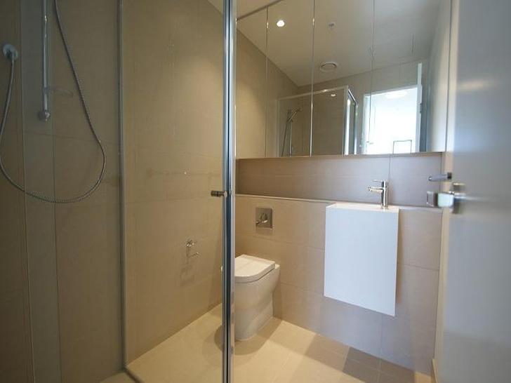C406/5 Flockhart Street, Abbotsford 3067, VIC Apartment Photo