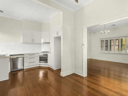4/18-20 Burton Avenue, Hawthorn 3122, VIC Apartment Photo