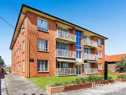 6/77 Frederick Street, Rockdale 2216, NSW Apartment Photo