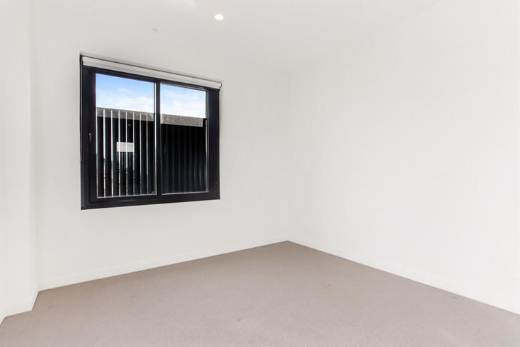 306/388 Queensberry Street, North Melbourne 3051, VIC Apartment Photo