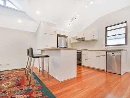 6 Carey Street, Randwick 2031, NSW Apartment Photo
