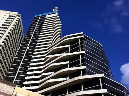 611/710-718 George Street, Haymarket 2000, NSW Apartment Photo