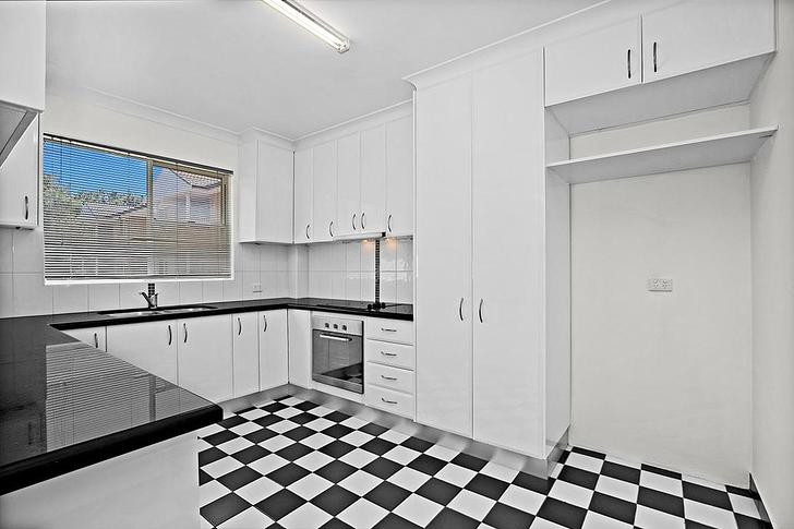 6/75-79 Auburn  Street, Sutherland 2232, NSW Unit Photo