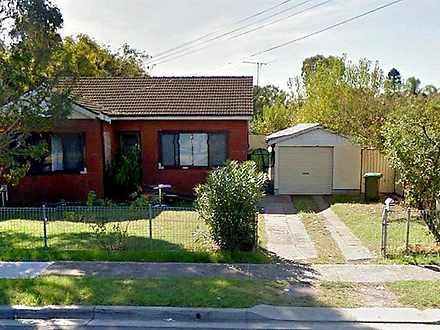 131 Memorial Avenue, Liverpool 2170, NSW House Photo