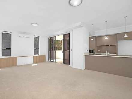 26/2-8 Cook Street, Sutherland 2232, NSW Unit Photo