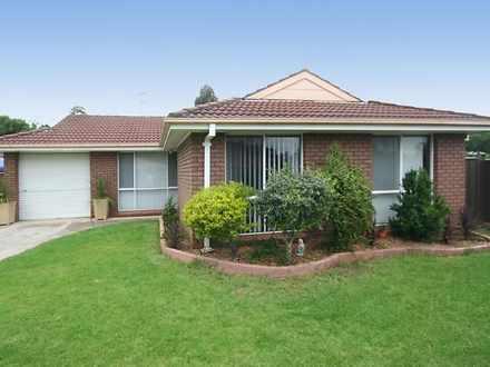10 Fishburn Place, Narellan 2567, NSW House Photo