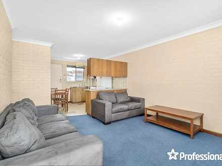 4/17 Francis Street, Geraldton 6530, WA Unit Photo