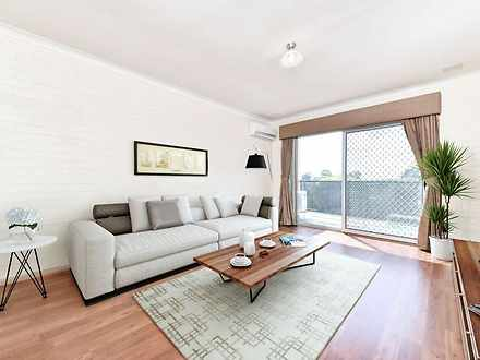 Albany Highway, St James 6102, WA Apartment Photo