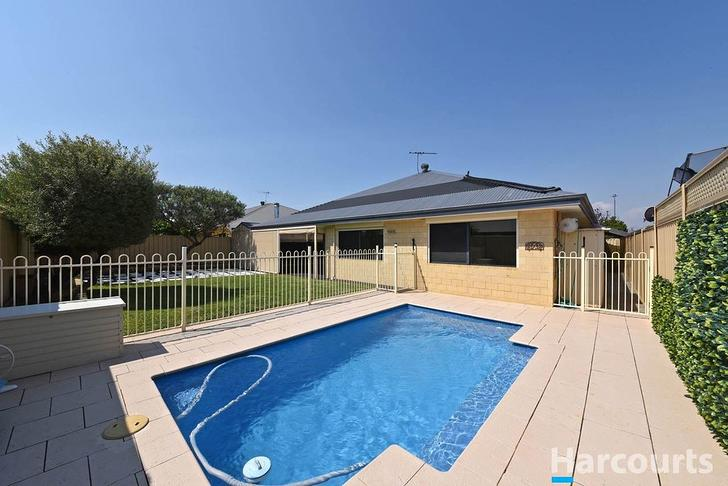 20 Phoenix Terrace, Hocking 6065, WA House Photo
