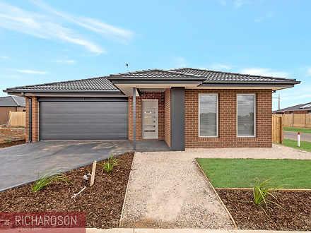 13 Kookaburra Way, Melton South 3338, VIC House Photo