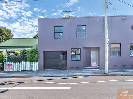 8 Elizabeth Street, Tighes Hill 2297, NSW Apartment Photo