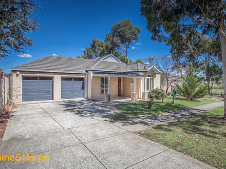 7 Sandpiper Grove, Sunbury 3429, VIC House Photo