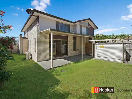 2/57 Lisa Crescent, Coomera 4209, QLD Duplex_semi Photo