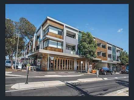 220/18 Station Street, Sandringham 3191, VIC Apartment Photo