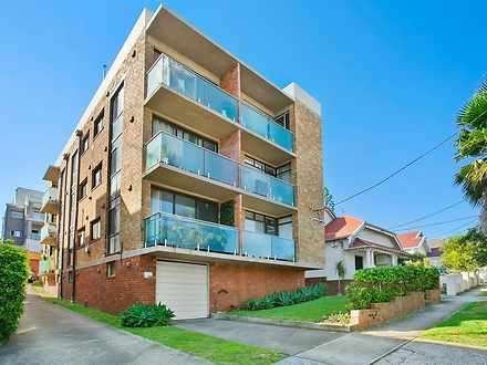 2/14 Bona Vista Avenue, Maroubra 2035, NSW Apartment Photo
