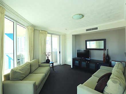 2701/21 Mary  Street, Brisbane City 4000, QLD Apartment Photo