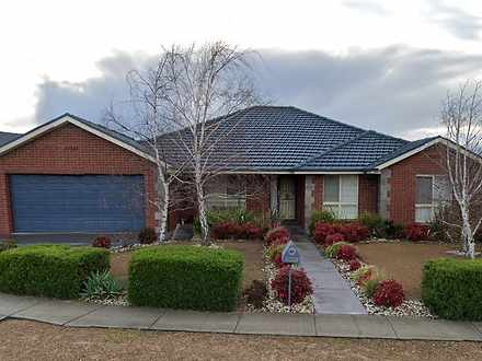 7 Ferris Street, Sunbury 3429, VIC House Photo