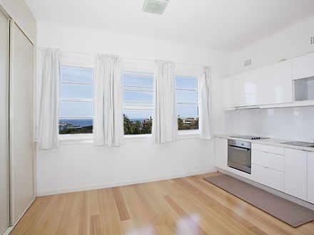 9/22 Moore Street, Bondi 2026, NSW Apartment Photo