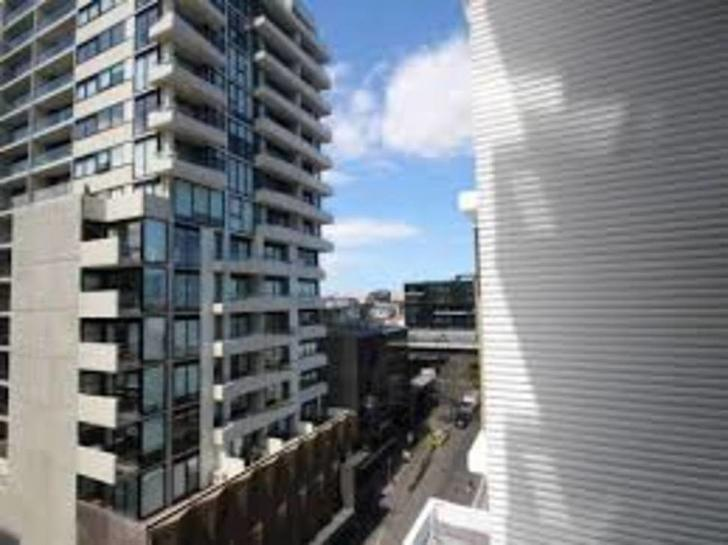 1201/3-7 Claremont Street, South Yarra 3141, VIC Apartment Photo