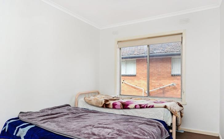 9/15 Ridely Street, Albion 3020, VIC Flat Photo
