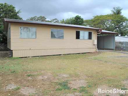 21B Lindsay Street, Bundamba 4304, QLD House Photo