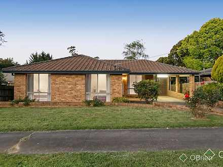 29 Biram Drive, Warragul 3820, VIC House Photo