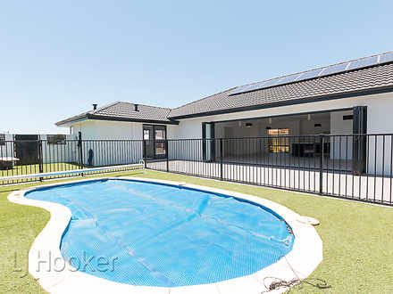 11 Platypus Green, Baldivis 6171, WA House Photo