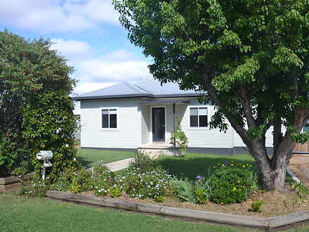 38 Muligan Street, Inverell 2360, NSW House Photo