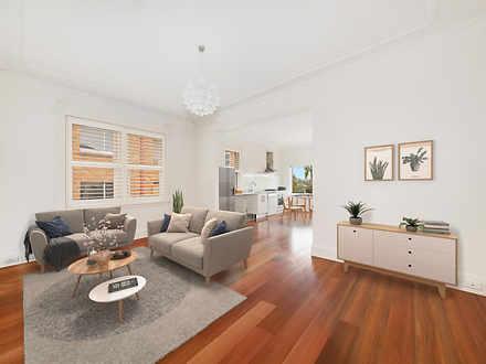3/56 Raglan Street, Mosman 2088, NSW Apartment Photo