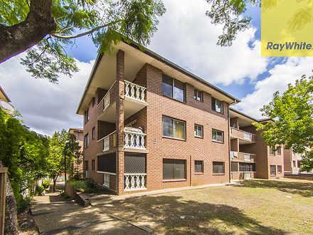 7/8 Brisbane Street, Harris Park 2150, NSW Unit Photo