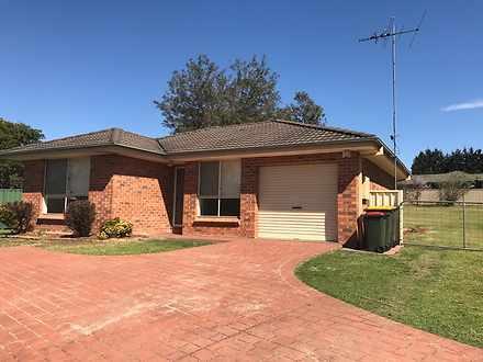 395A Argyle Street, Picton 2571, NSW House Photo