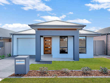 27 Tupman Street, Spring Farm 2570, NSW House Photo