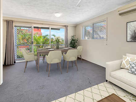 33/12 Whiting Street, Labrador 4215, QLD Apartment Photo