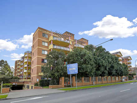 87/29-33 Kildare Road, Blacktown 2148, NSW Unit Photo