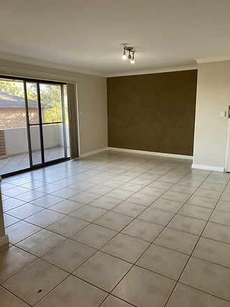 16/34 Conway Road, Bankstown 2200, NSW Unit Photo