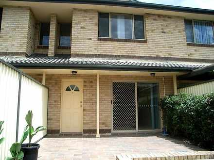 15/68 Bonds Road, Roselands 2196, NSW Townhouse Photo