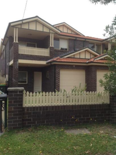 1/59 Bayview Avenue, Earlwood 2206, NSW House Photo