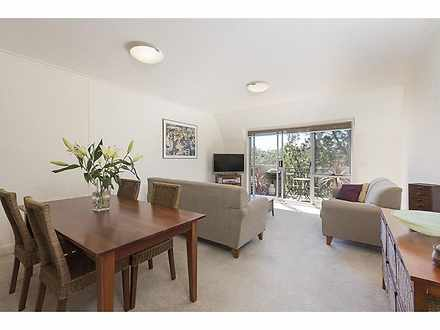 7/25 River Street, Richmond 3121, VIC Apartment Photo